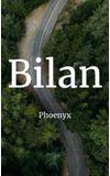 Image de couverture de Bilan