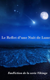Image de couverture de Le Reflet d'une Nuit de Lune