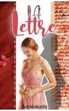 Image de couverture de La lettre