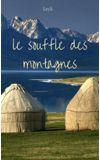 Image de couverture de Le souffle des montagnes