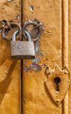 Image de couverture de De l'autre côté de la Porte