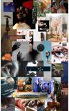 Image de couverture de 280 - Les micro-nouvelles de Ceryse