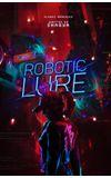 Image de couverture de Robotic Lure
