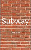 Image de couverture de Subway