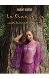 Image de couverture de La malédiction des joyaux, livre 3 : La chanceuse