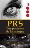 Image de couverture de PRS Les porteurs de la marque