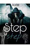 Image de couverture de Step by step