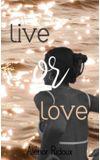 Image de couverture de live or love