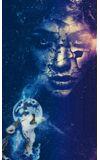 Image de couverture de Suprême Alpha