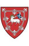 Image de couverture de Perthshire
