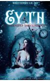 Image de couverture de Eyth - La dernière descendante