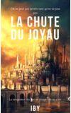 Image de couverture de La Chute du Joyau
