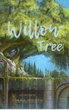 Image de couverture de Willow Tree