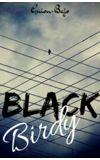 Image de couverture de Black Birdy