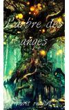Image de couverture de L'arbre des anges