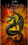 Image de couverture de Le Tombeau des Dragons (II)