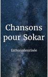 Image de couverture de Chansons pour Sokar