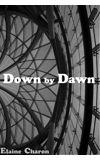 Image de couverture de Down by Dawn