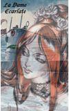 Image de couverture de La Dame Ecarlate (version longue)