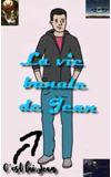 Image de couverture de La vie banale de Jean