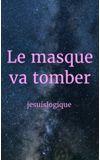 Image de couverture de Le masque va tomber