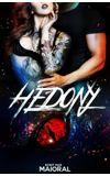 Image de couverture de Hedony [Réécriture]