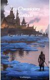 Image de couverture de Les Chroniques narlinds, Tome 1 - L'arme des Trois