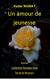 Image de couverture de UN AMOUR DE JEUNESSE