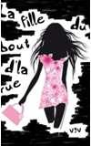 Image de couverture de La fille du bout d'la rue