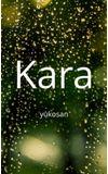 Image de couverture de Kara