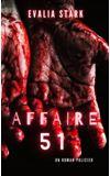 Image de couverture de AFFAIRE 51