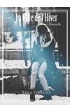 Image de couverture de La Fille de l'Hiver