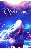 Image de couverture de Crystallium