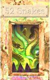 Image de couverture de 52 SNAKES