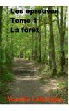 Image de couverture de La forêt