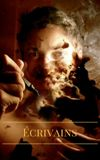 Image de couverture de Écrivains