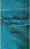Image de couverture de La taverne des mille écrits