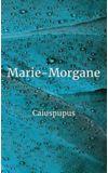 Image de couverture de Marie-Morgane