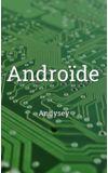 Image de couverture de Androïde