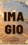 Image de couverture de IMAGIO