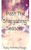 Image de couverture de Past The Stargazing Season