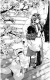 Image de couverture de Le Chat et le Renard