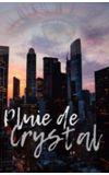 Image de couverture de Pluie de Crystal