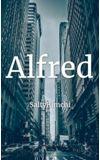 Image de couverture de Alfred
