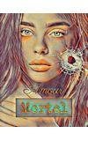 Image de couverture de Amour Mortel