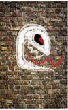 Image de couverture de Lapin#2 Meat River