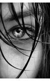 Image de couverture de Morgane de Hurlevent