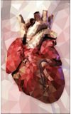 Image de couverture de À corps perdu, cœur retrouvé - Bradbury Challenge 2018-2019