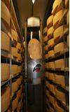 Image de couverture de Le dormeur de la fromagerie
