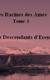 Image de couverture de Les Descendants d'Eren
